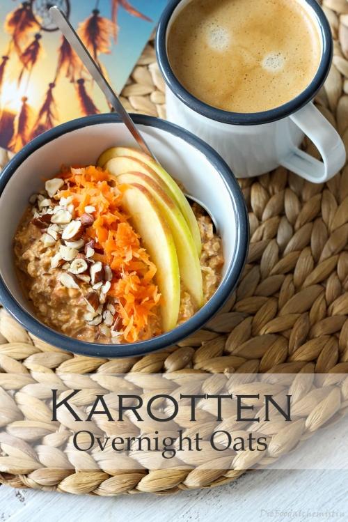 Karotten-Overnight-Oats4