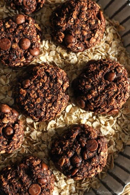 Schoko-Soft-Cookies3