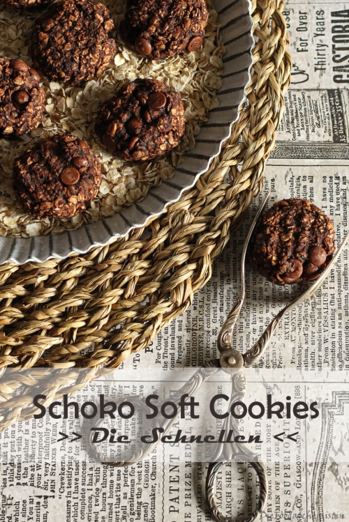 Schoko-Soft-Cookies4