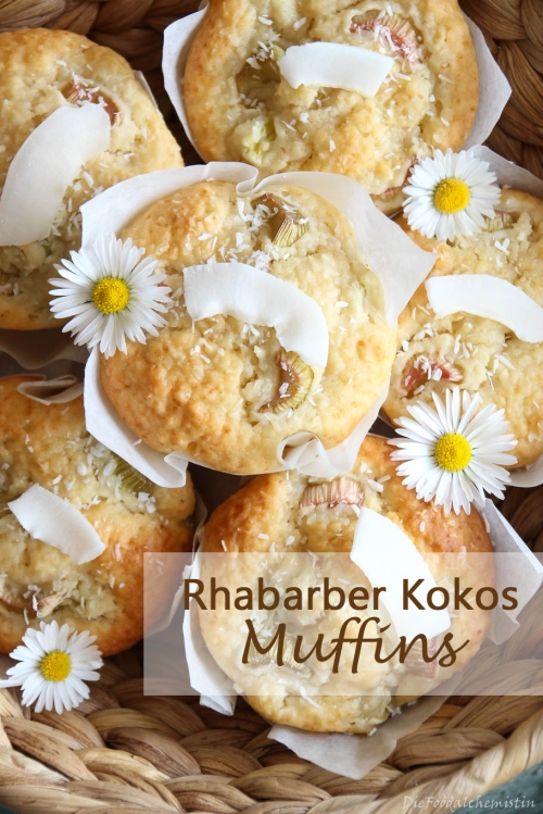 Rhabarber-Kokos-Muffins5