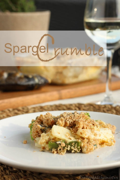 Spargel-Crumble4
