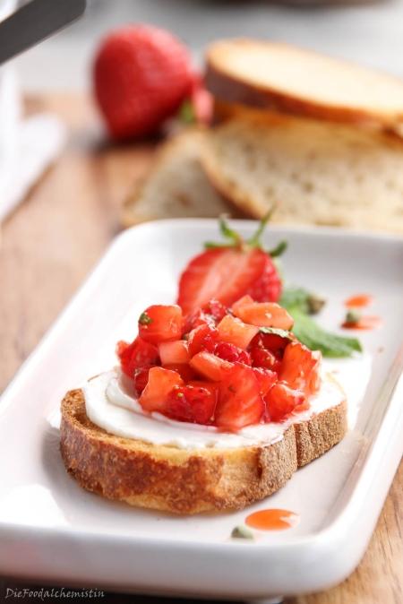 Erdbeer-Salsa1