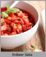 ErdbeerSalsaMenue