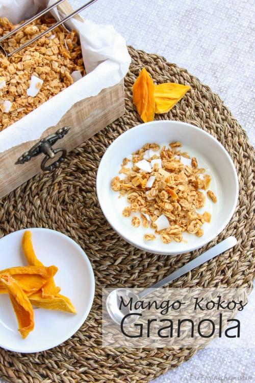 Mango-Kokos-Granola5