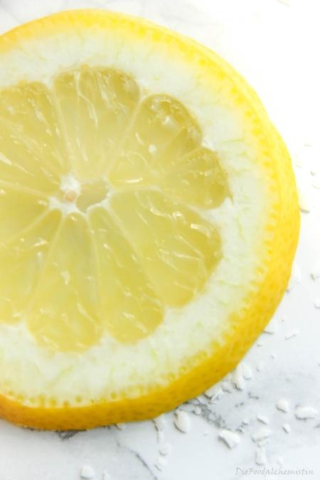 Kokos-Limoncello-Bites3