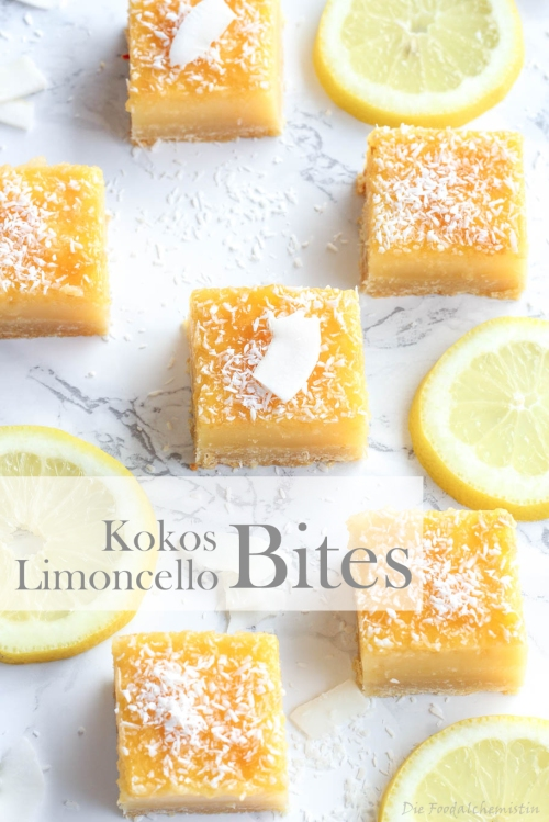 Kokos-Limoncello-Bites4