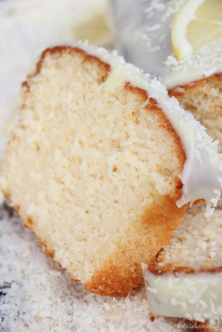 Kokos-Zitronen-Kuchen-2