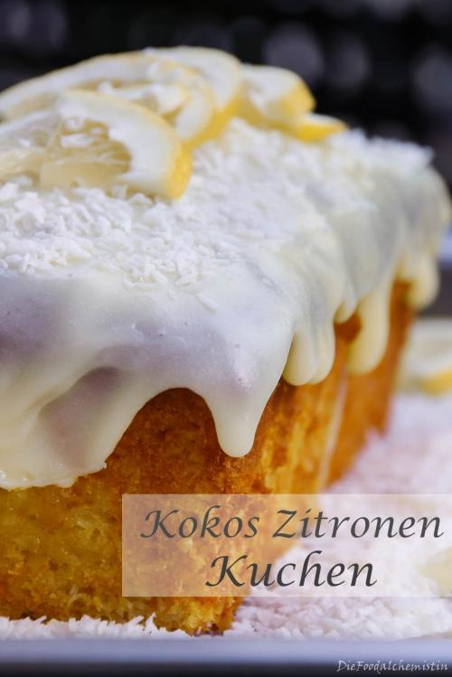 Kokos-Zitronen-Kuchen4