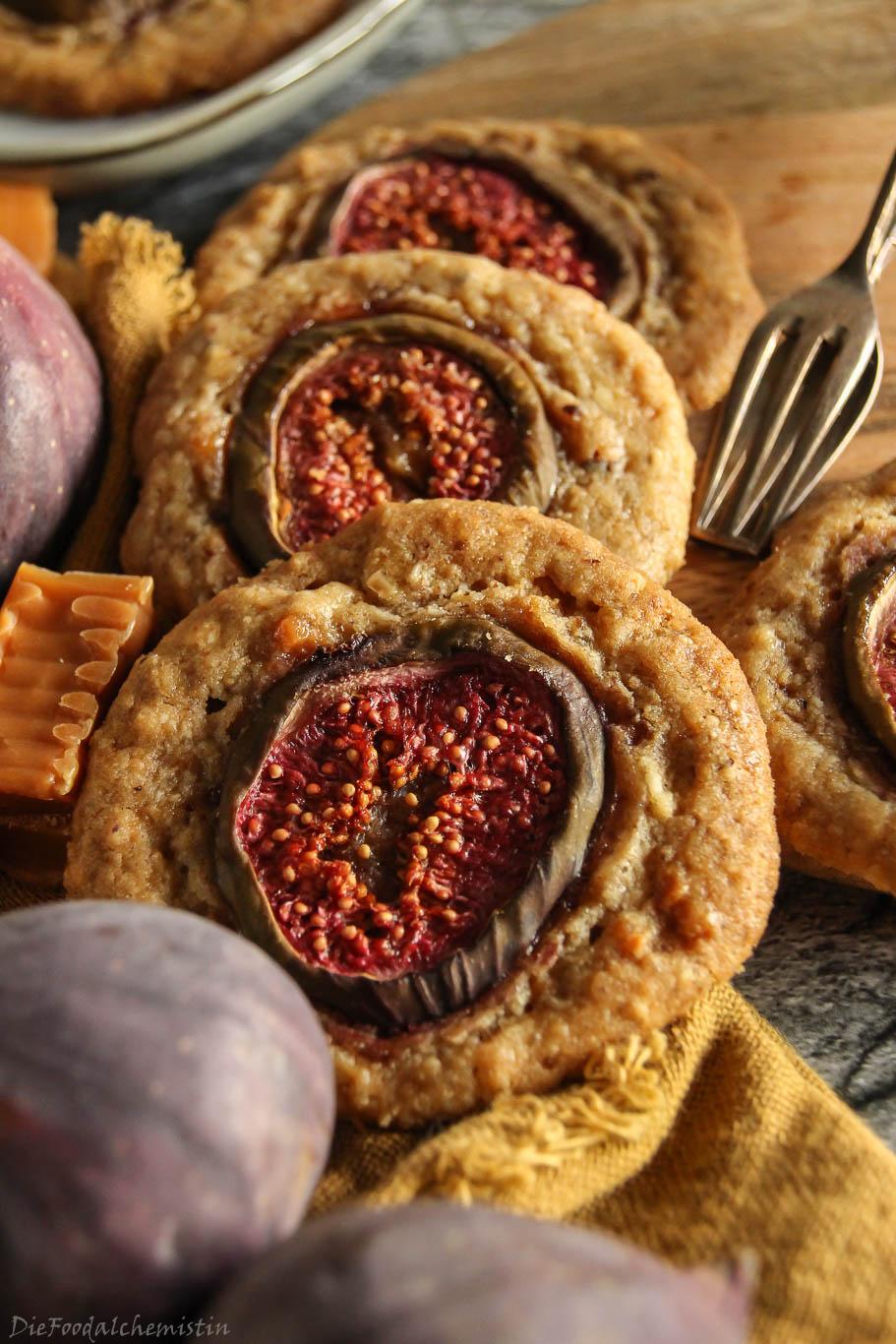 Feigen-Toffee-Soft-Cookies1