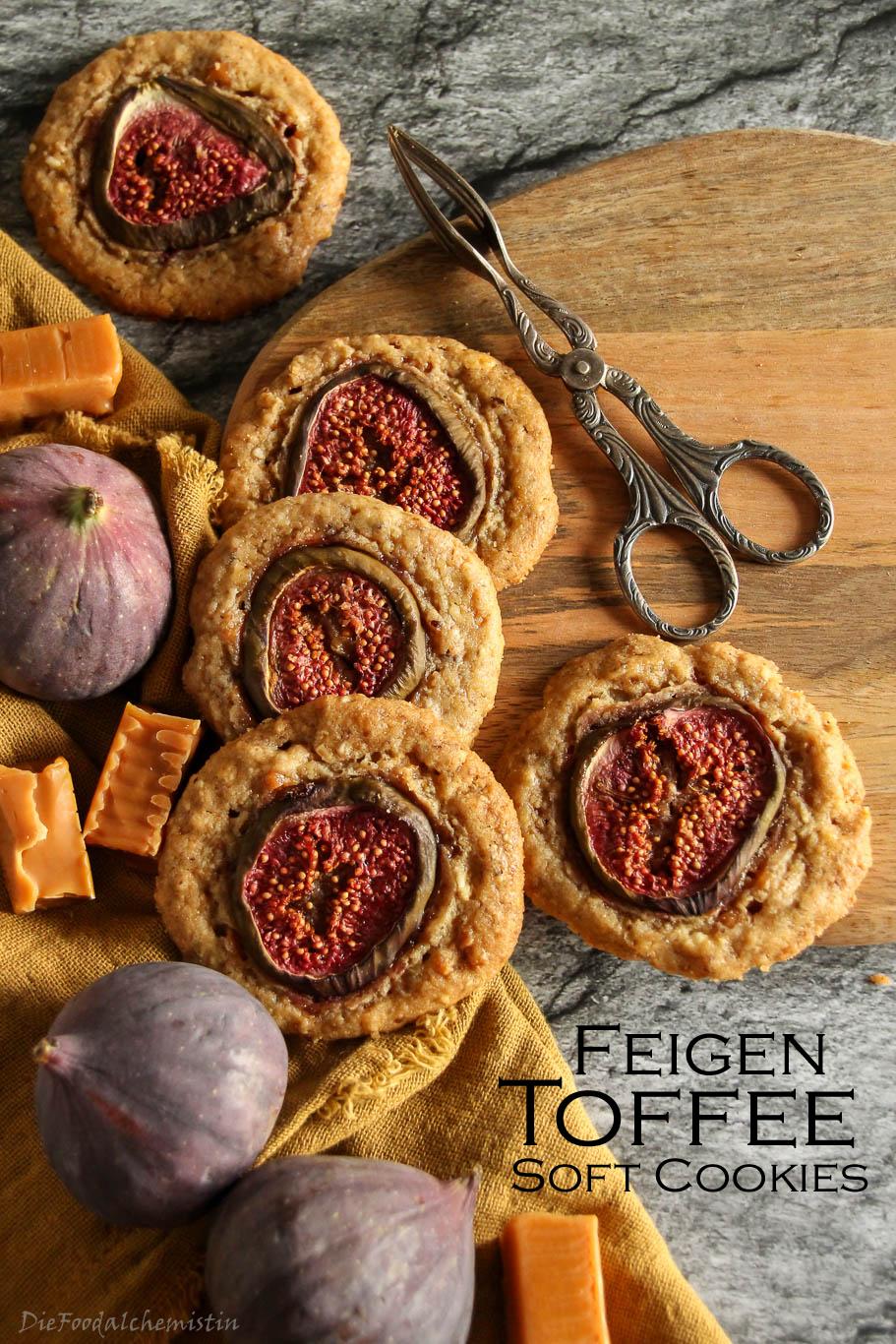 Feigen-Toffee-Soft-Cookies4
