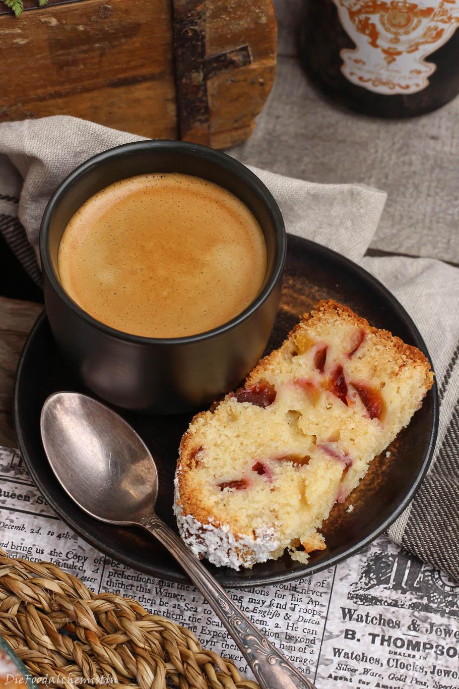 Zwetschgen-Joghurt-Kuchen2