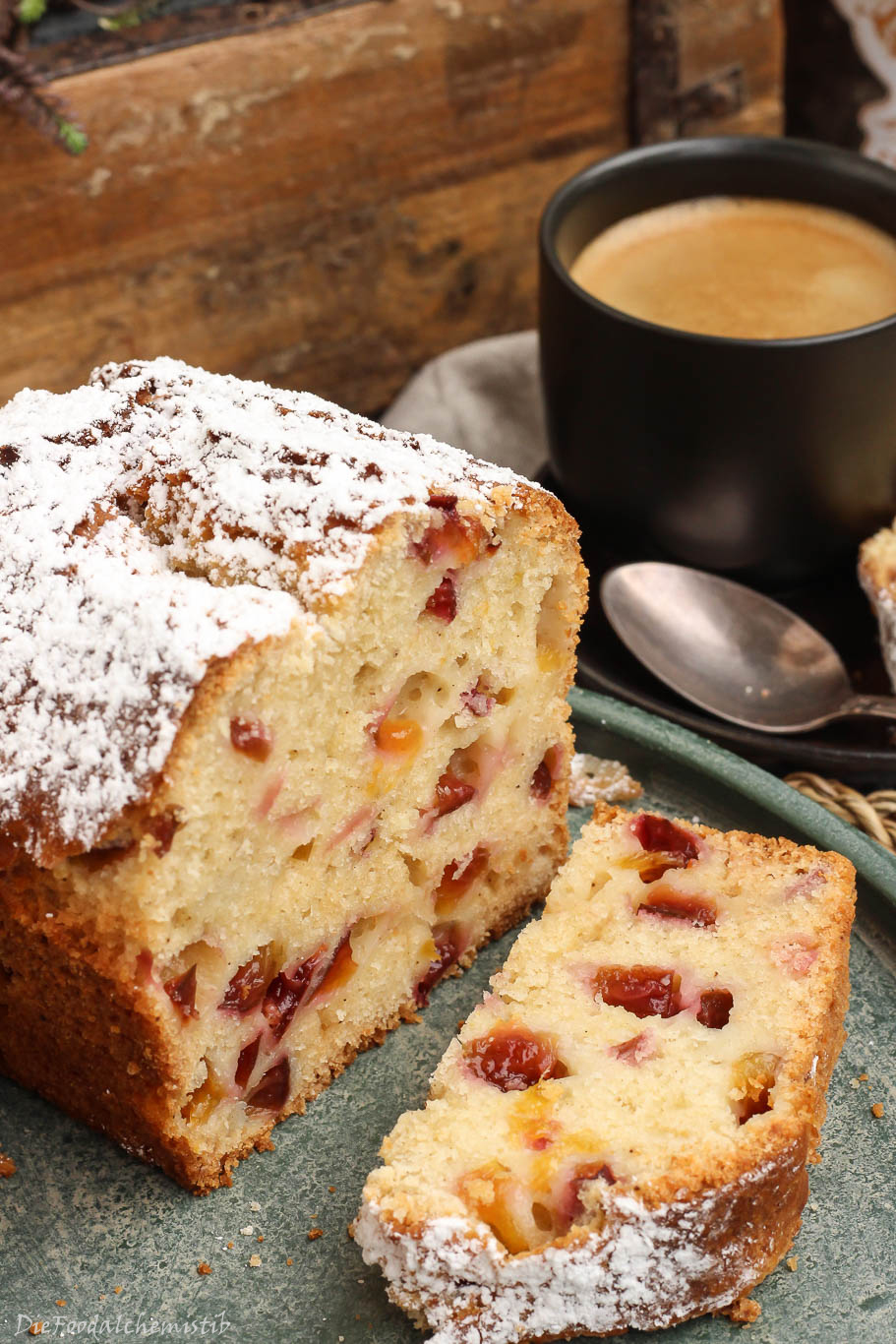 Zwetschgen-Joghurt-Kuchen3