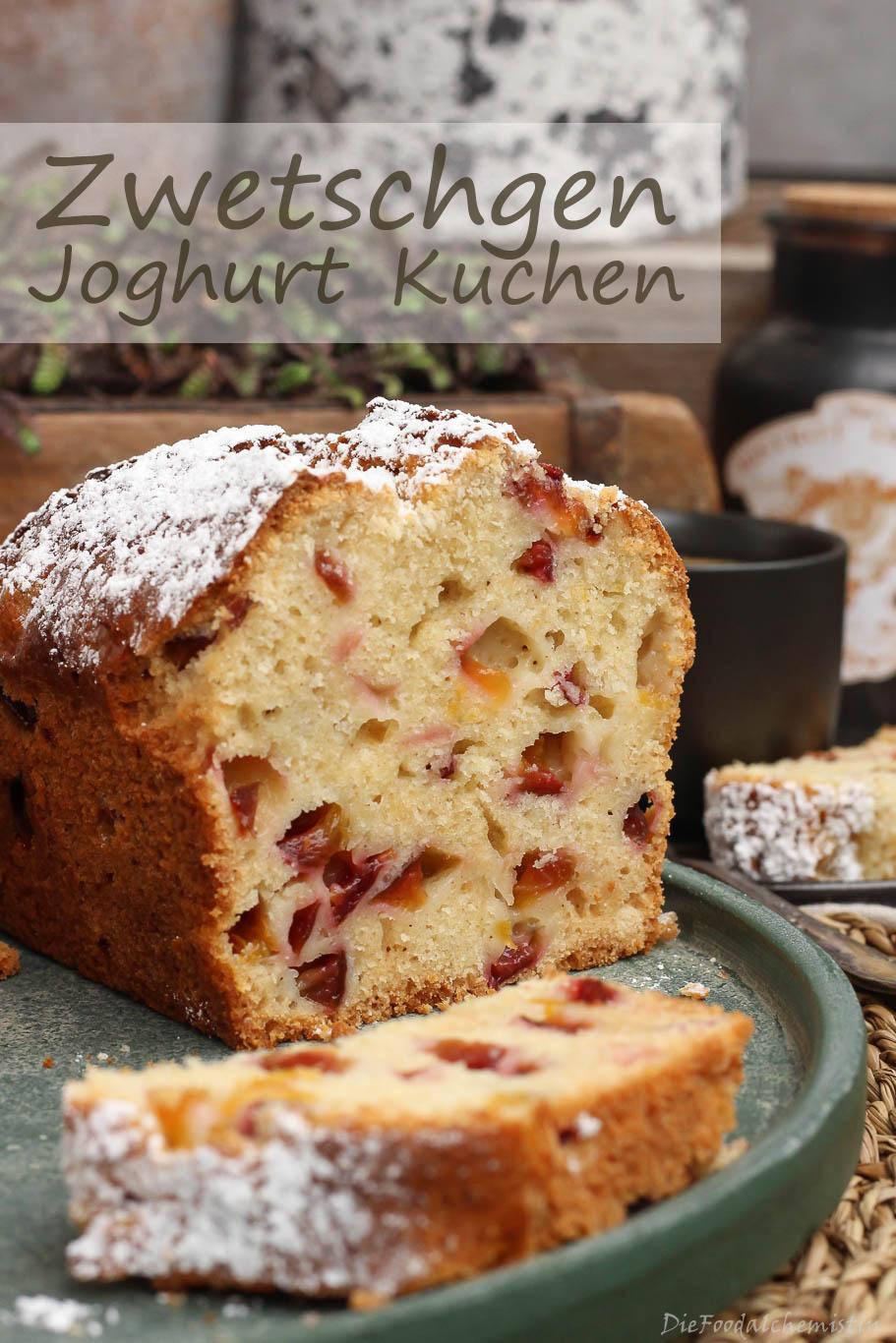 Zwetschgen-Joghurt-Kuchen4