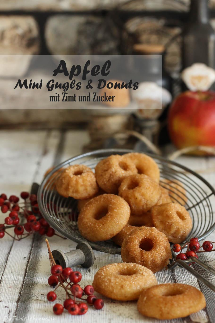 Apfel-Mini-Gugls5