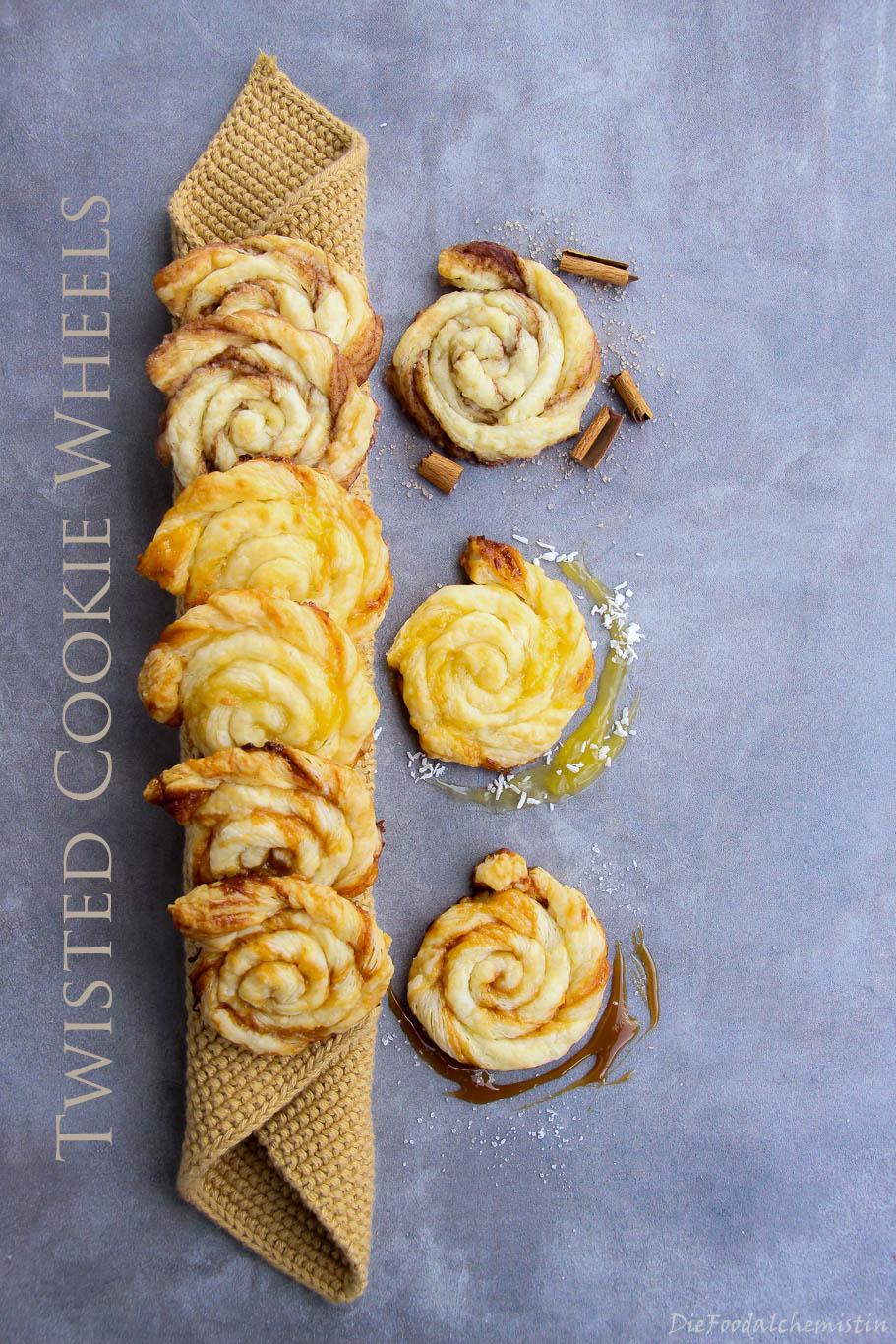 Twisted-Cookies-Wheels4