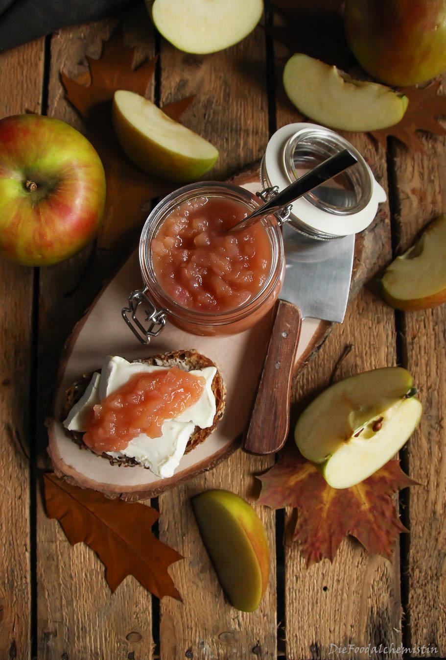 Apfel-Chutney3