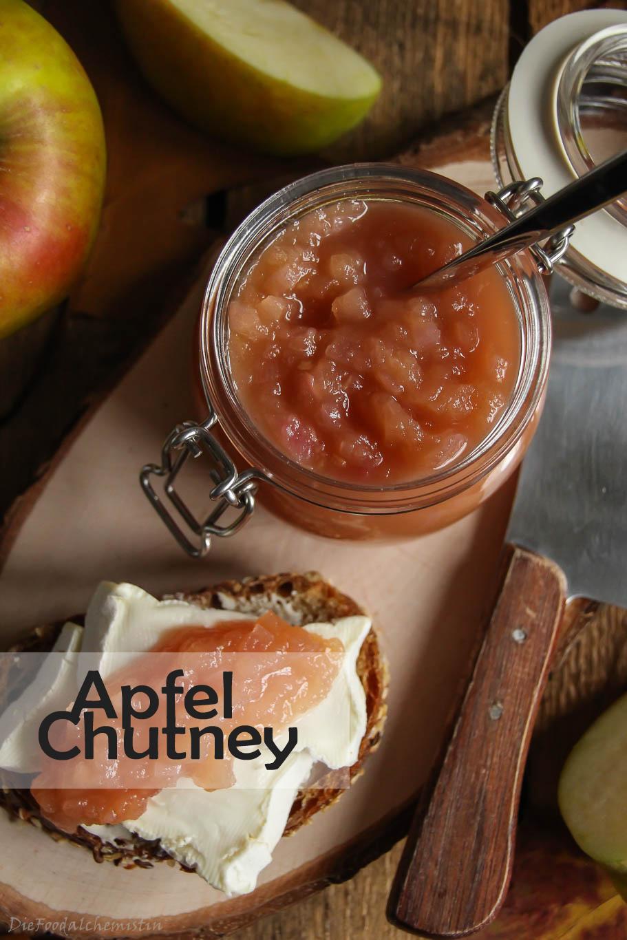 Apfel-Chutney5