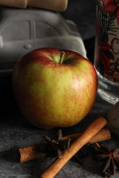 Apfel-Glüh-Gin3