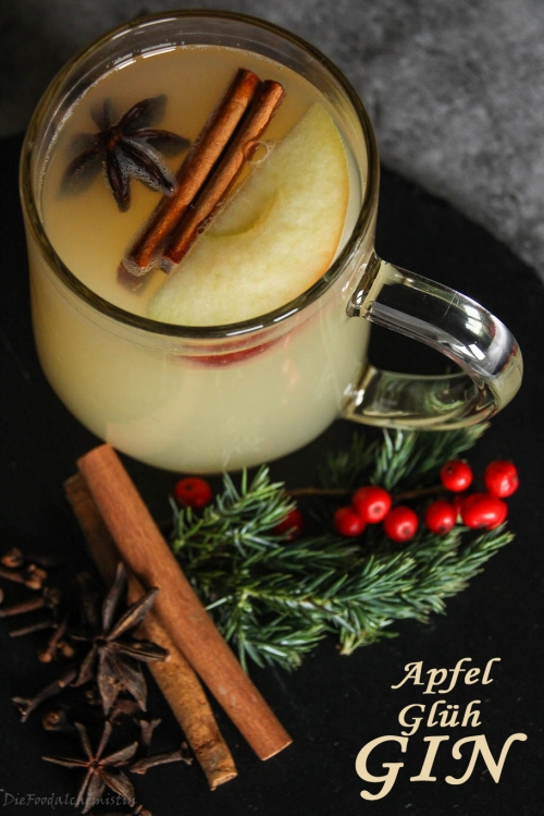 Apfel-Glüh-Gin4
