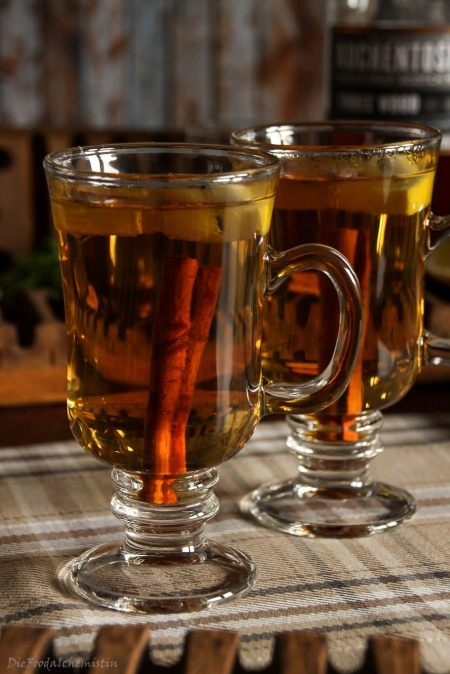 Classic-Hot-Toddy