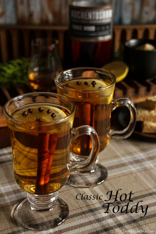 Classic-Hot-Toddy4