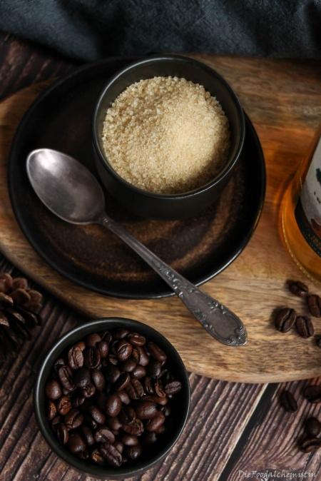Irish-Coffee-CS1