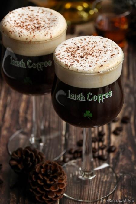 Irish-Coffee-CS2