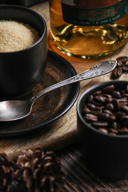 Irish-Coffee-CS4