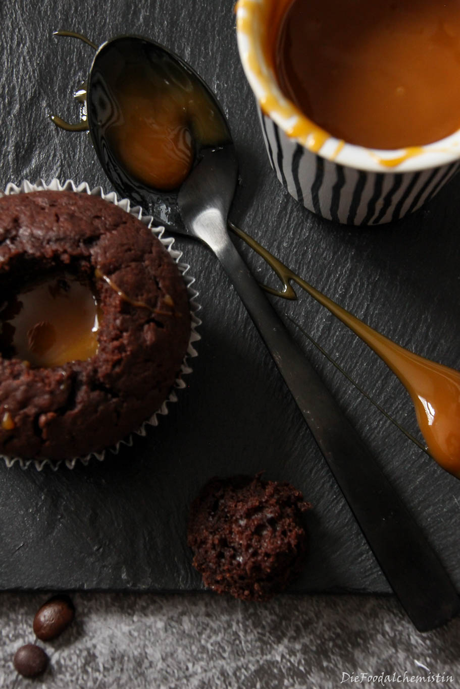 Schoko-Espresso-Cupcakes4