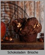 SchokoladenBriocheMenue