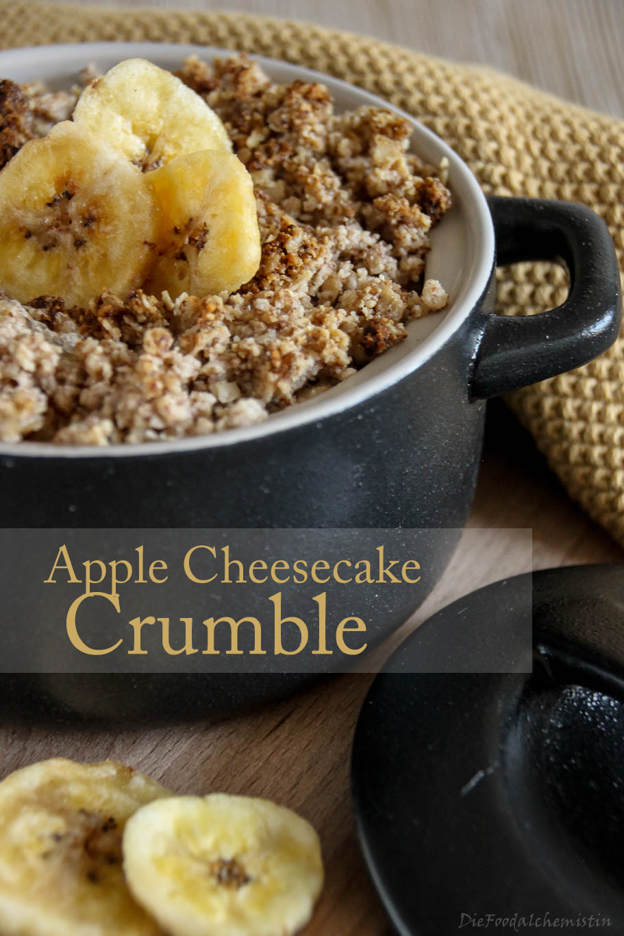 Apple-Cheesecake-Crumble4