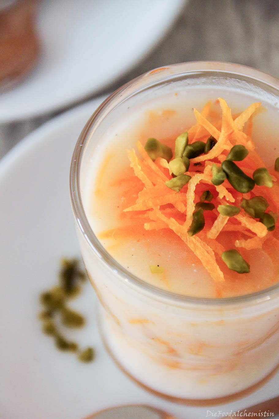 Karotten-Pudding3
