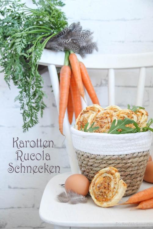 Karotten-Rucola-Schnecken4