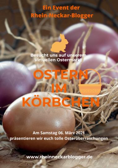 ostern-im-koerbchen-rnb-2021-small