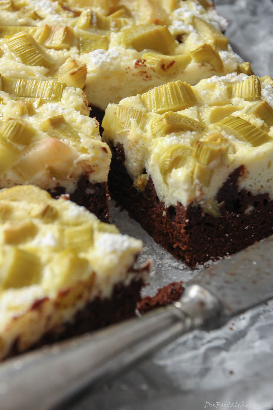 Rhabarber-Cheesecake-Br3