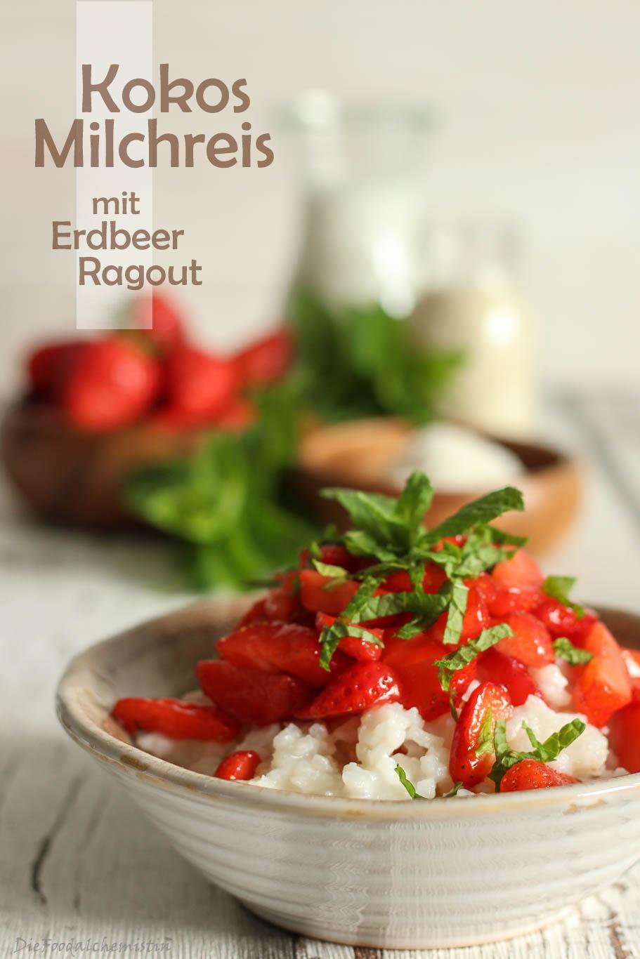 Kokosmilchreis+Erdbeeren5
