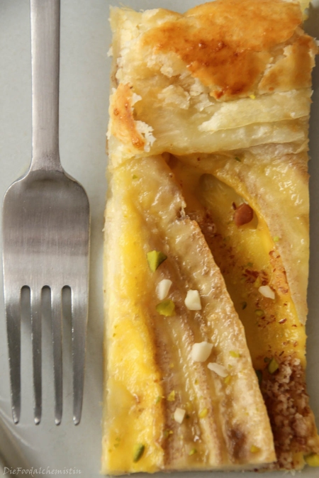 Bananen-Galette2
