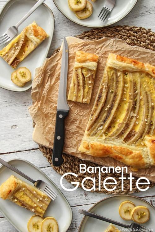 Bananen-Galette4