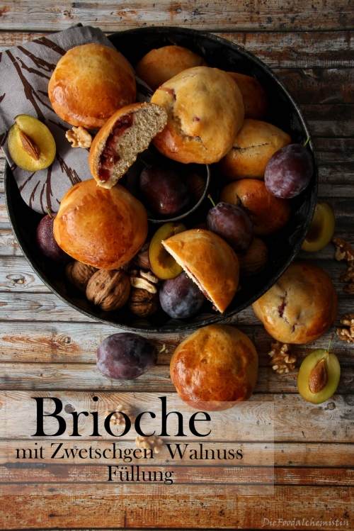 Brioche-Zwetschgen4